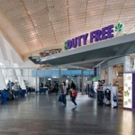 Лучшие магазины duty free в Германии