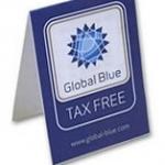 Tax-free в Финляндии
