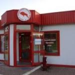 Белорусские власти упорядочили работу «duty free»