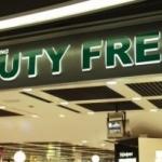 Анализ европейских  «Duty Free»