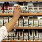 «РБК daily»: Продажи сигарет могут запретить в российских duty free