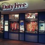 В магазинах duty free разрешили продавать черную икру