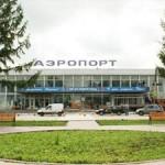 Конкурс на размещение дьюти-фри в аэропорту Перми   отменен