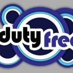 duty_free_logotype