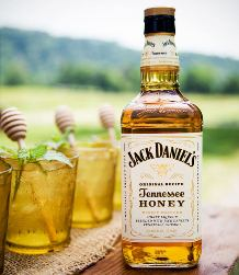 jack-daniels-tennessee-honey